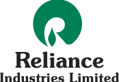 reliance-inductries-logo